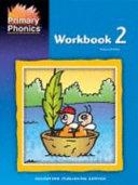 Primary Phonics
