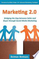 marketing-2-0