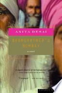 Baumgartner s Bombay Book PDF