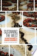 Sustaining the West