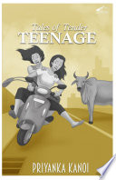 Tales of Tender Teenage The Firm And Unwavering Goal To