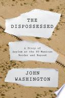 The Dispossessed Book PDF