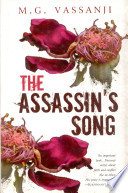 The Assassin s Song