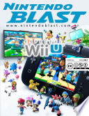 Wii U  Seu Guia para o Novo Console da Nintendo