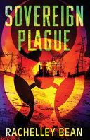 Sovereign Plague Book PDF