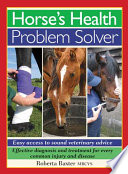 Horse s Health Problem Solver