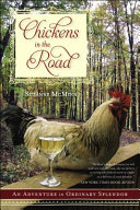 Chickens In The Road : wildly popular blog, chickens in...