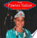 The Pawnee Nation