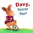 Davy  Soccer Star
