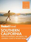 Fodor s Southern California