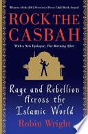 Book Rock the Casbah