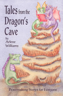Tales from the Dragon s Cave