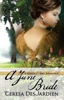 A June Bride