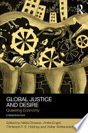 Global Justice and Desire