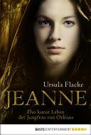 download ebook jeanne pdf epub