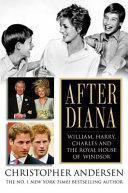 After Diana