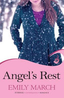 Angel s Rest