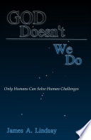 God Doesn't; We Do World? Famous Authors Like Richard Dawkins Suggest