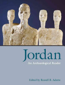 Jordan: An Archaeological Reader