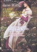 Fiabe e leggende d Irlanda  Fate  folletti e incantesimi raccontati da Lady Speranza madre di Oscar Wilde