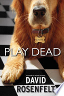 Book Play Dead