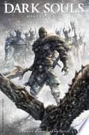 Dark Souls: Winter's Spite Vol. 3 #1