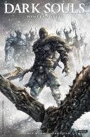 Dark Souls: Winter's Spite Vol. 3 #1