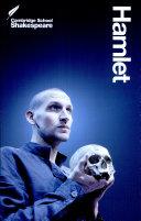 Hamlet. Mit Materialien