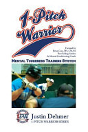 1 Pitch Warrior Mental Toughness Training System
