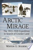 Arctic Mirage