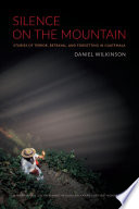 Silence on the Mountain