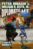 Diplomatic Act