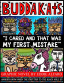 I Cared and That was My First Mistake Pdf/ePub eBook