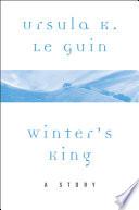Winter s King
