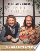 The Hairy Bikers  Asian Adventure