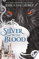 Silver in the Blood Book PDF
