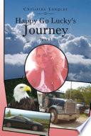 download ebook happy go lucky's journey pdf epub