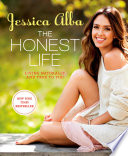 The Honest Life Honest Company Counsels Busy Moms On How To