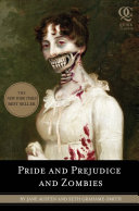 Pride and Prejudice and Zombies Major Motion Picture Starring Lily James