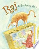 Raj the Bookstore Tiger Book PDF