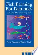 Fish Farming For Dummies