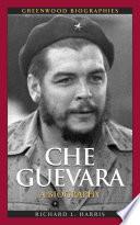 download ebook che guevara pdf epub