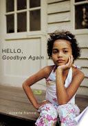 Hello  Goodbye Again