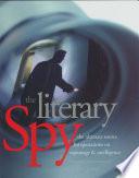 The Literary Spy