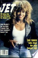 Oct 19, 1987