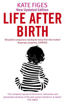 Life After Birth