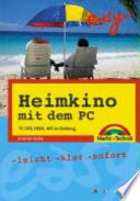 Heimkino   Easy