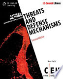 Ethical Hacking And Countermeasures Threats And Defense Mechanisms book