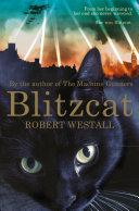 download ebook blitzcat pdf epub