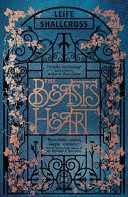 The Beast's Heart : old as time - read the beast's...